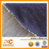 Stretch Regular and Organic Knitted Denim Jeans Fabric