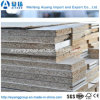 Size Customed Particle Board Used for Furniture