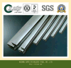 ASTM 304 316 (1.4371) Stainless Steel Welded Tube
