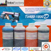 Sb210 Sublimation Ink for Mimaki Tx400-1800d