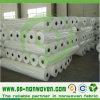 Big Roll Polypropylen Nonwoven Cloth TNT