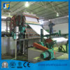 New Condition Tissue Paper Making Machine, Toilet Paper Machine with 30 Years Manufacture Experience