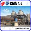 Wide Application Magnesium Production Line/General Contracting Projects