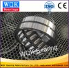 High Quality Steel Cage Spherical Roller Bearing Ex-Stocks