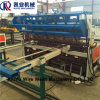 Mesh Panel Steel Wire Mesh Welding Machine