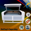 Red DOT Pointer Laser Paper Cutter Wood Cutter and Acrylic Cutter Art and Craft