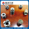 Excellent Wear Part Tungsten Carbide Nozzles for Mine
