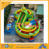 Hot Selling Inflatable Fun City Inflatable Maze Inflatable Obstacle Courses for Party (J-Fun City-01)