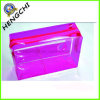 Promotional Cosmetic Bags (HC0325)
