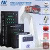 2014 Brandnew Economic Fire Alarm Security Solution