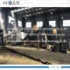 Continuouslyt Plastic Waste Process Machine Making Plastic Oil 30 Ton