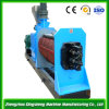 Automatic Double Shaft Oil Press Machine