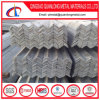 25*3 - 200*20mm Galvanized Steel Angle