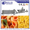 2015 New Products Macaroni Making Machine