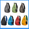 2015 Fashion Sling Bag for Document, Messenger, Shoulder Backpack