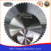 400-600mm Diamond Saw Blade: Laser Saw for Cutting Stone