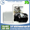 OEM 3D Tablet Without Glasses, Naked Eye 3D Tablet PC (PBQ735A3D)