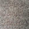 Polyester Woven Sofa Fabric (1326)