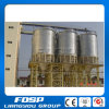 Rational Structure 100 Ton Cement Silo