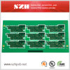 Multi-Layer 4 Layer PCB Board