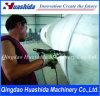 PP/PE Welding Gun Plasitc Hand Extruder
