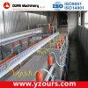 Steel & Aluminum Electrophoretic Painting/ Coating Line