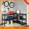 Manufact Heavy Duty Light Duty Warehouse Storage Rack, High Quality Warehouse Storage Racks
