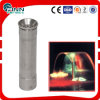 Adjustable Fountain Nozzle Water Curtain Nozzle spray Nozzle