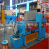 High Speed Copper Wire Drawing Machine (HXE-24DW)