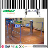 Supermarket Automatic Entrance and Exit Gate