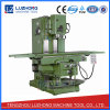 Auto Feed Universal X5050 Vertical Knee-type Milling Machine for sale