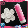 Disposable Sterile Round Cotton Pads