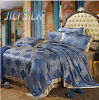 100% Silk Bedding Set and Bed Linen