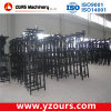 Electrophoretic Painting Production Line with Overseas After-Sales Service
