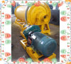China 2017 New Designed Ball Grinder Mill