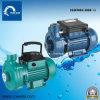 Wedo New Design 1.5dk-20 Centrifugal Water Pump (1HP) Hot Sales in Burma, Cambodia