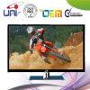 32-Inch Slim Low Price E-LED TV
