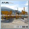 20t/H Mobile Asphalt Equipment