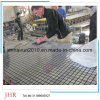 Mesh and Height 40mm Fiberglass Grating Mould