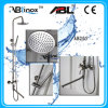Stainless Steel Rain Shower, Shower Set (AB205)