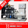 Hot-Selling Generator with Brand Engine (OBMEGE100)