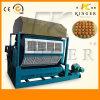 Chicken Egg Tray Making Machine Manufacturer in China