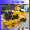 1ton Small Hydraulic Road Roller with Seat