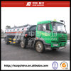 Chemical Liquid Tank Truck (HZZ5251GHY) with High Security