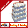 Custom Print Nested Decorative Box (12D3)