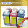 Solvent Ink for Dx5 and Dx7