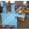 Fcatory Supply Automobile Brake Lining Riveting and Grinding Machine