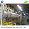 30t/Hour Full Automatic Dry Mortar Batch Plant