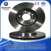 Automobile Brake Disc / Disc Brake of Auto Parts