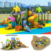 Trustworthy Playground Equipment (BH1301)